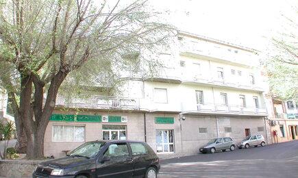 Hotel Murru