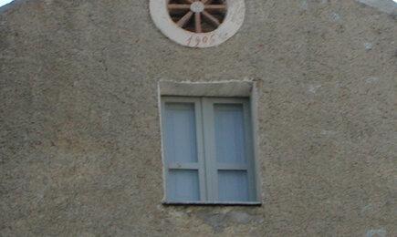 Centro storico di Loceri
