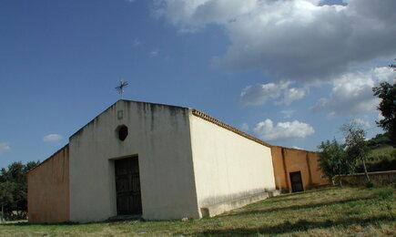 Chiesa di San Bachisio